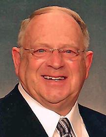 "Robert ""Dave"" Davidson Basler Sr."