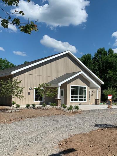 Tara Animal Hospital expands to new facility