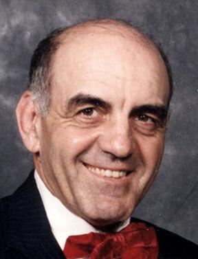 Bill Noun was the best of Oswego schools