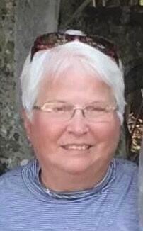 Faye E. Graul