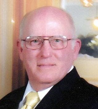 Francis A. Howley Jr.