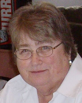 Carol Knopp