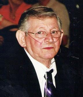 Richard A. Meeks