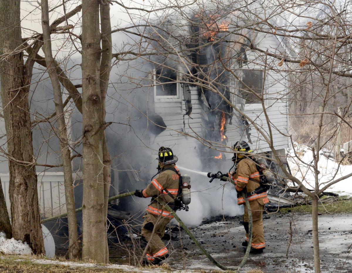 020320 Hannibal Fire 1