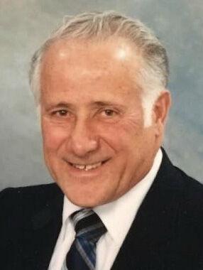 Joseph D. Castaldo