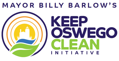 Barlow launches clean city initiative