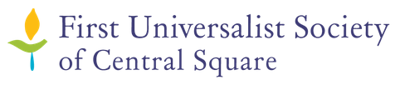 Online discussion course on sustainable living offered by First Universalist
