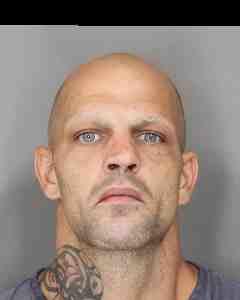 Guilty plea in 2 West Monroe deaths