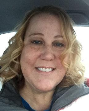 Amy L  Grulich | Obituaries | oswegocountynewsnow com