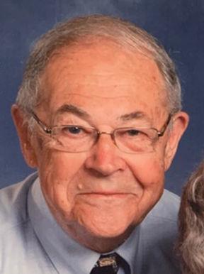 Bill Kessler
