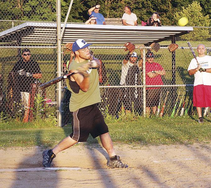 City set to privatize softball