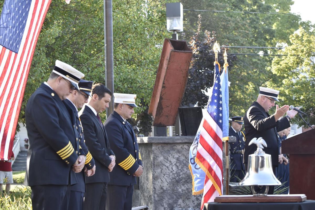 9/11 Ceremonies.jpg
