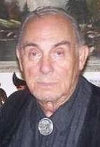 Kenneth A. McQuaid