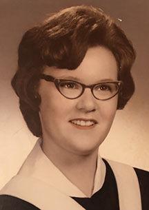 Barbara L. Monette