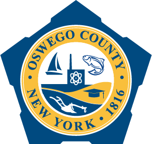 Oswego County provides online resources for re-entry