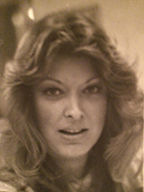 Sandra Summers