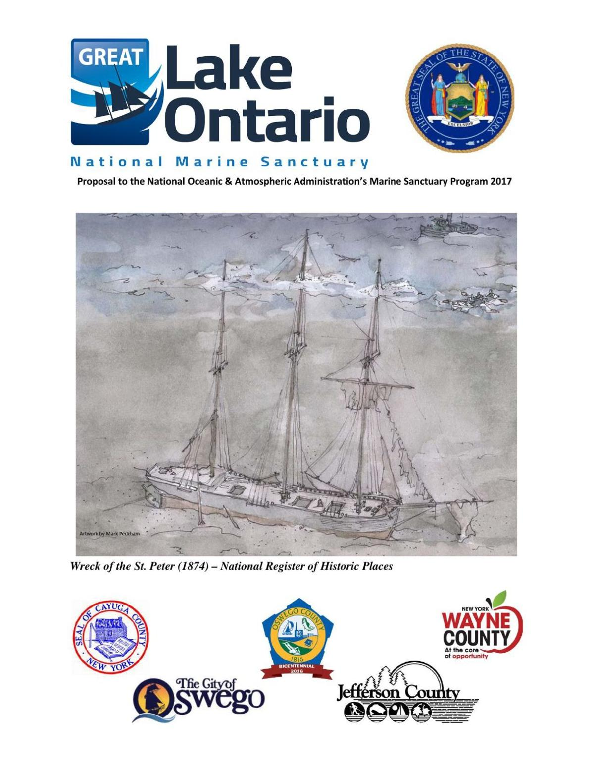 Lake Ontario Marine Sanctuary Nomination.pdf