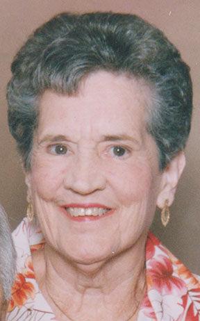 Agnes Familo