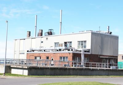 Oswego wastewater plant (copy)