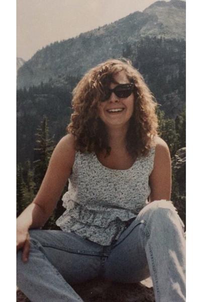 Carol L. Griffin