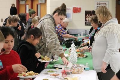 Oswego County schools make plans to distribute food