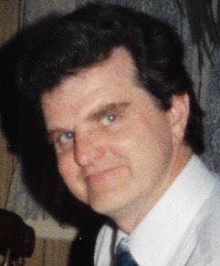 F. Michael Walker