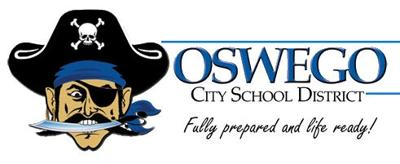 Oswego city schools to stay remote until at least Dec. 11