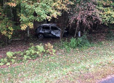 2 dead in fiery Constantia crash