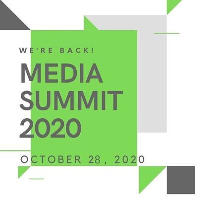 SUNY Oswego Media Summit to focus on First Amendment