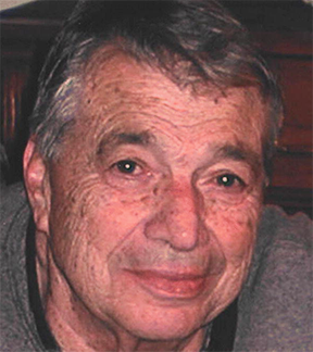 Charles L. Ricchi