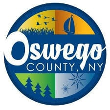Oswego County's battle through COVID and the future fight