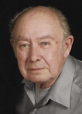 Dennis C. Lockwood