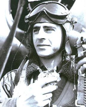 Mariano Galletta