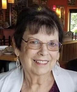 June R. DeLapp