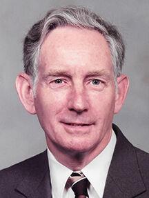 Leo F. Porter