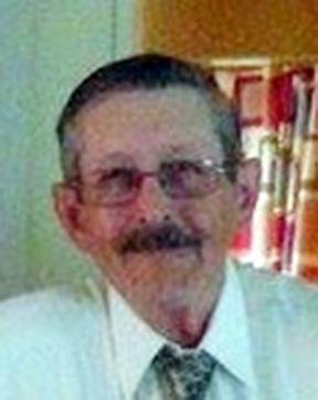 David P. Mahaney