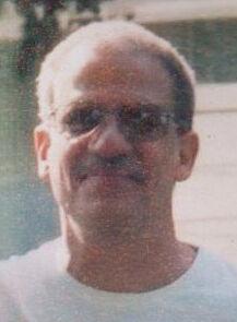 Joseph F. Gigliotti