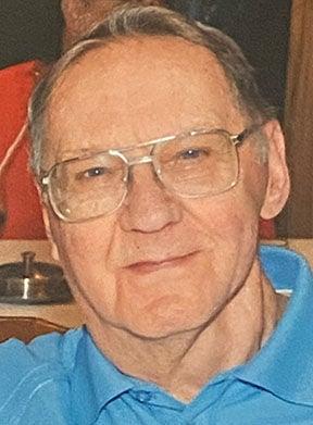 Gary R. Schipper