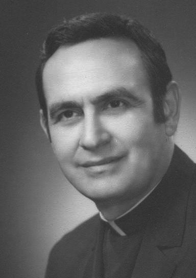 9 Oswego priests on Diocese blacklist