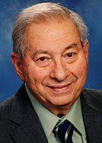 John A. Santora