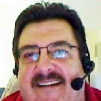 Michael P. Bonney