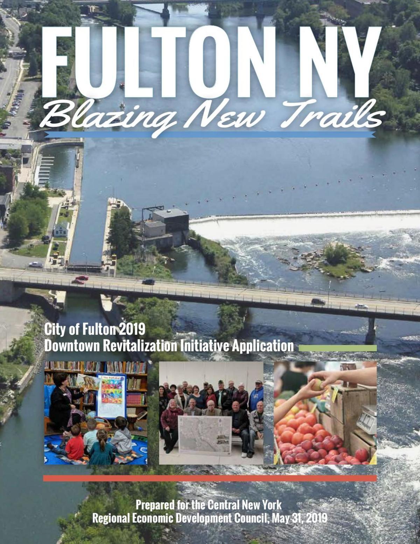 Fulton 2019 DRI Application.pdf