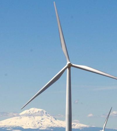 Governors call for renewing wind energy tax credit (copy)