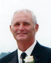 Gerald T. Simmons