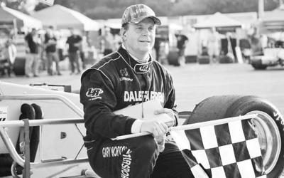 Canadian veterans McKnight, Morton plan Oswego schedule in search of Classic victory