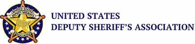 Sheriff: Scam letters claim to support cops