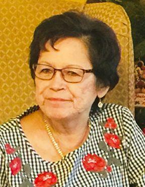 Linda H. LaPrate