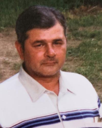 William M. Romanoff