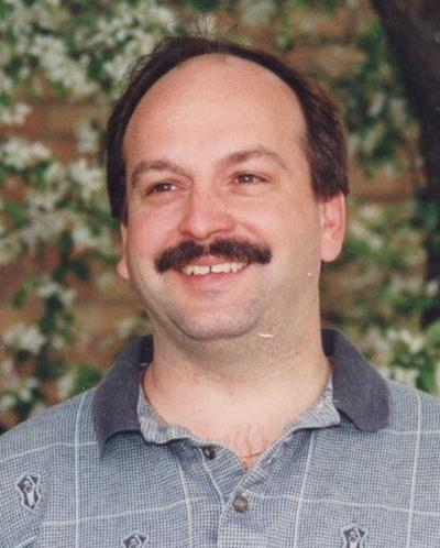 Michael T. Gentile