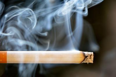 State moves to raise tobacco age to 21   News